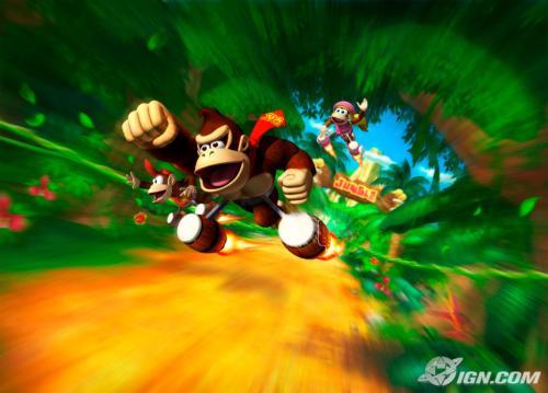 dk-bongo-blast-20070427102501203.jpg